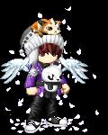 KoiHoshi_'s avatar
