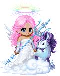 x0x_lyssa_x0x's avatar