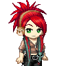 alimabean's avatar
