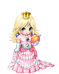 Pookoi's avatar