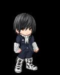 Final Crash's avatar