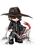 Raito Nakamura's avatar