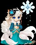 wolf god okami's avatar