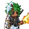 AkiraFujita's avatar