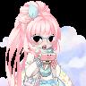 Spoopty's avatar