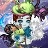 dewman96's avatar
