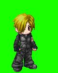 jamiewindwaker's avatar