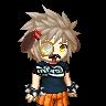 -I- RyRy -I-'s avatar