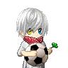 Ai-Kuroneko's avatar