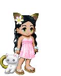 Kitt_Chan's avatar