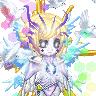 Meifu's avatar