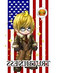 II Hero Alfred II