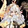 Masshiro's avatar