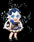 Ayami LightHeart's avatar