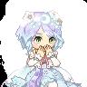 Suzuya Rei's avatar
