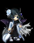 C_Coda's avatar