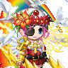 ElfSenshi's avatar