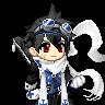ice_heart_312's avatar