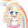 Chiihir0's avatar