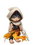 Mitsukai-aka's avatar