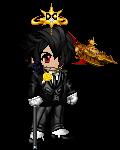 Purely Arrogant's avatar