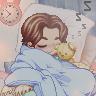 Bakura Amane's avatar