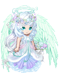 Seraph Wolf Heart's avatar