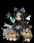 Kitty_Amara