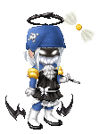 Ich Bin Neo's avatar