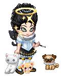 muffinbadgirl's avatar