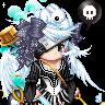 onikedo's avatar