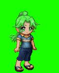 sorrowrose's avatar
