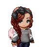 ScarlettFire316's avatar