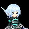 TheEndearingWordsmith's avatar