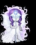 Alize Sky 's avatar