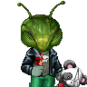 Neon Colored Rain's avatar