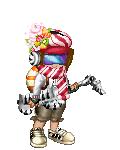 0tAkU_216's avatar