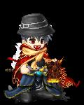 Evaatix's avatar
