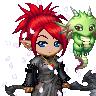 Aidryanna's avatar