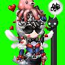 Phoenix_Cat's avatar