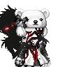 Perverted Swirled Cupcake's avatar