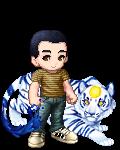 WHlTE TlGER 2's avatar