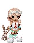 l3oesea's avatar