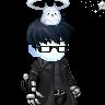 Kyjiin Miziguchi's avatar