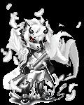 deathgod5's avatar