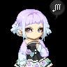 PlumSweet's avatar