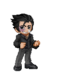 onepointfive's avatar