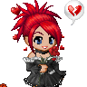 SoftballRules324's avatar