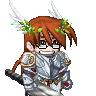 HijiriOni's avatar