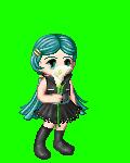 [-Kanashii-]'s avatar